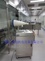 手套检漏仪/手套测漏仪/手套完整性测试仪