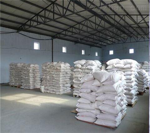 松树皮提取物原料现货厂家价格