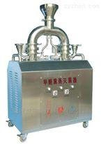 J系列单罐体甲醛熏蒸(福尔马林)灭菌器