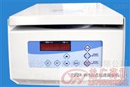 TDZ4-WS-生物化學用臺式低速平衡離心機