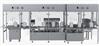 山东新玛XM-G全自动液体灌装生产线
