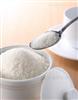 湖南饲料添加厂家莫能菌素钠预混剂价格