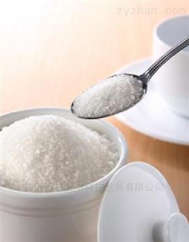 湖南L-组氨酸盐酸盐原料药厂家营养强化剂
