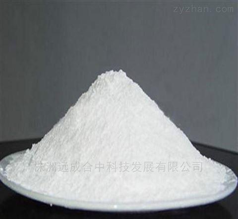 湖南原料L-丙氨酸厂家营养增补剂