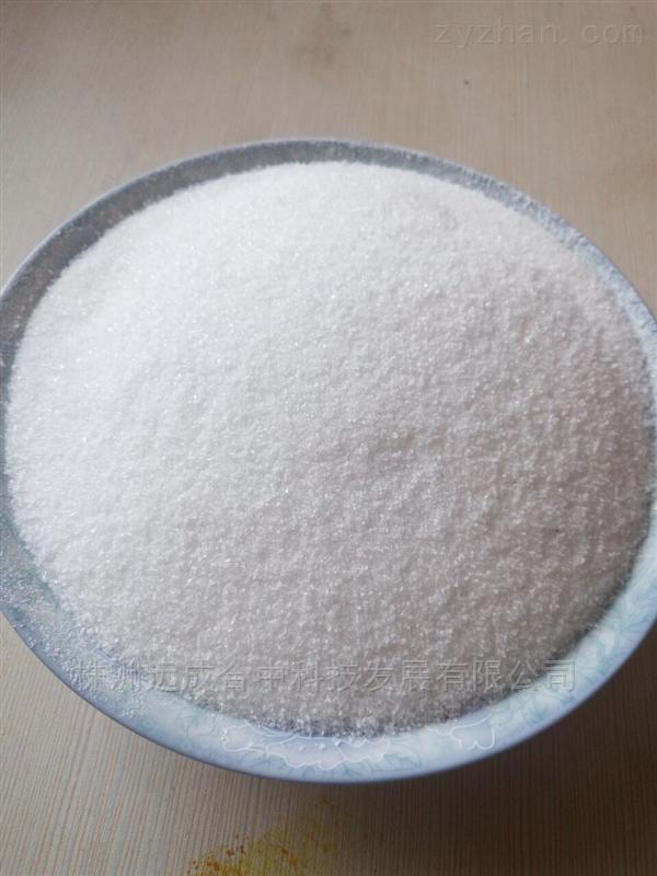 湖南食品添加厂家二氧化硅价格抗结剂