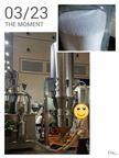 高效沸腾干燥机原理