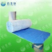 上海帆邁產初效過濾棉價格低使用壽命長