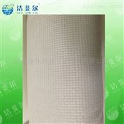 上海帆邁產天井過濾棉多購價格優惠