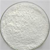 薯蕷皂苷及標準品配送檢測服務