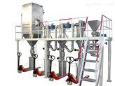 硫磺专用粉碎机厂家
