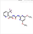 啶嘧磺隆 104040-78-0 农药除草剂