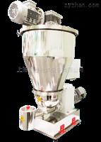 LX系列螺杆式加料器