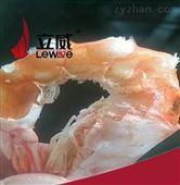 东营微波基围虾烘烤设备厂家