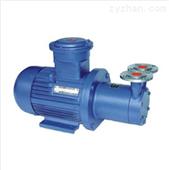 CWB型高揚程旋渦泵