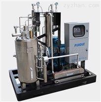 无油变频螺杆空压机,无油静音螺杆压缩机