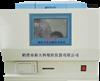 ZDHW-8F-化验油品热值仪器,触控量热仪,大卡机