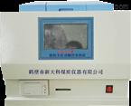 氧弹量热仪,砖坯热值仪,煤炭热量仪