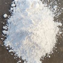 湖南優質抗生素原料藥鹽酸諾氟沙星廠家價格