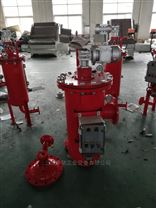 上海申劢全自动过滤器