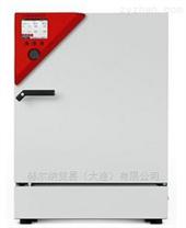 Binder 低溫溫度箱/ CO2培養箱/真空干燥箱