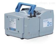 化学隔膜泵 ME 2C NT