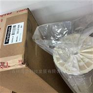 PES8338/8040进口8338卫生级卷式超滤膜