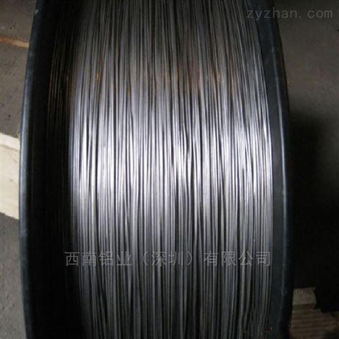 调直6082铝线,1100高拉力铝线*3003铝线