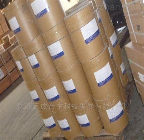 湖南农药乳化剂蓖麻油聚氧乙烯醚原料价格