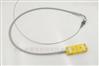 卡扣连接式铠装热电偶温度传感器