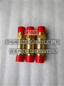电池厂用冷媒介质SFA-22C300T冷冻机安全阀