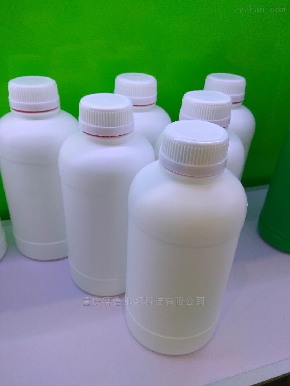 1-氨基-7-萘酚厂家 品质保证