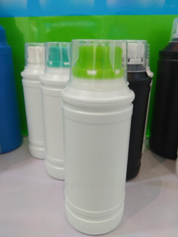 1-氨基海因盐酸盐厂家 品质保证