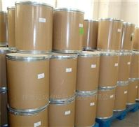 湖南优质桑叶提取物桑叶粉原料厂家价格