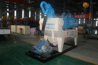 厂家直销泥沙筛分设备 细沙回收机设备型号