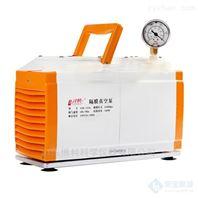 天津津腾GM-1.0A防腐型真空泵价格表