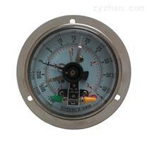 派爾耐供應電接點壓力表 質優服務優