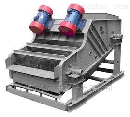 供應大小型工業礦篩