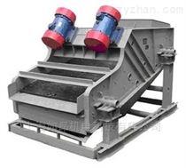 RA-1350供应大小型工业矿筛