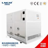 10P冷冻机 板式换热器清洗说明