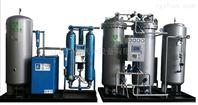 变压吸附制氮装置