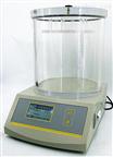 手表密封防水性试验仪介绍