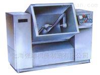 上海优质卧式槽型单浆混合机价格||