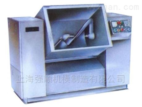上海卧式槽型单浆混合机