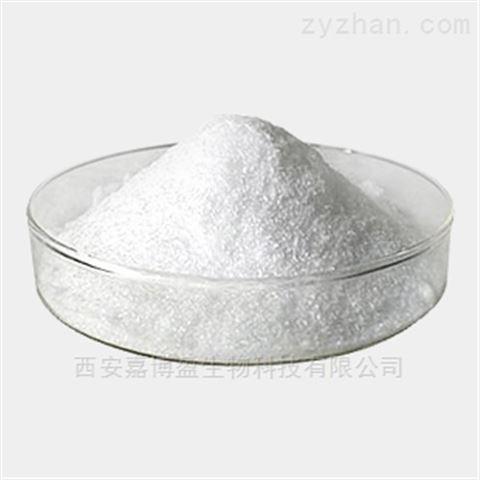 有机酸螯合钙