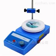 CJB-A平板(不加热)磁力搅拌器