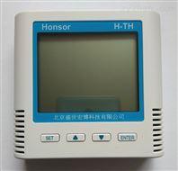 温湿度变送器 开关量传感器RS485模块