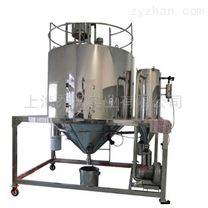 QFN-ZL-8实验型造粒喷雾干燥机