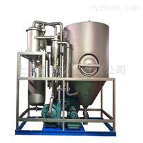 QFN-BL闭式循环喷雾干燥机
