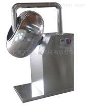 上海荸荠式糖衣机