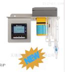 SUNTEX上泰在線余氯/pH檢測儀CT-6110-POL
